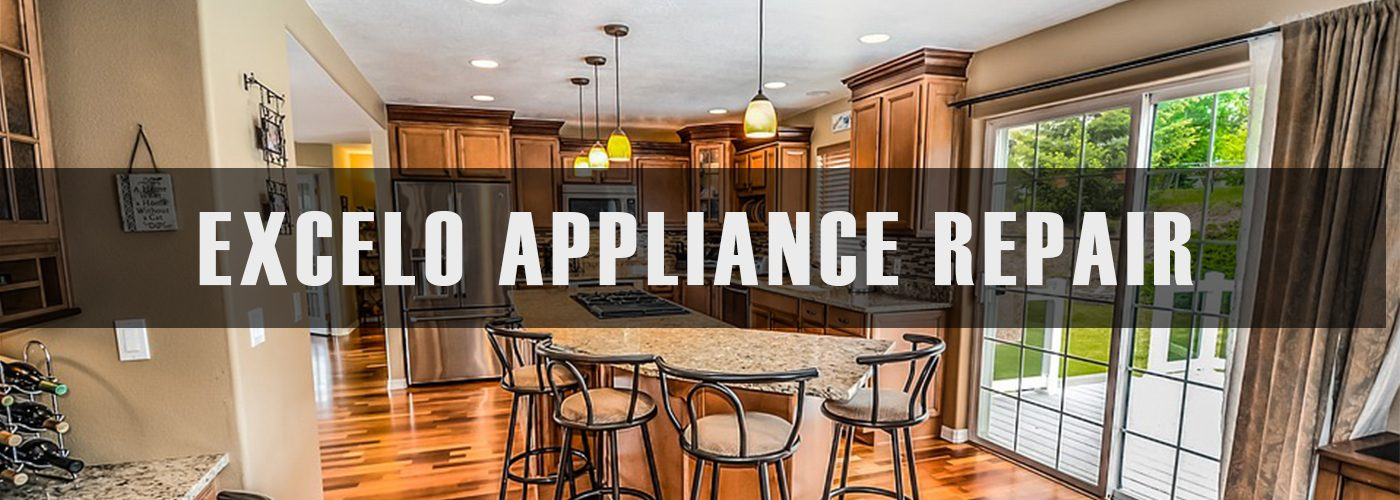 Excelo Appliance Repair